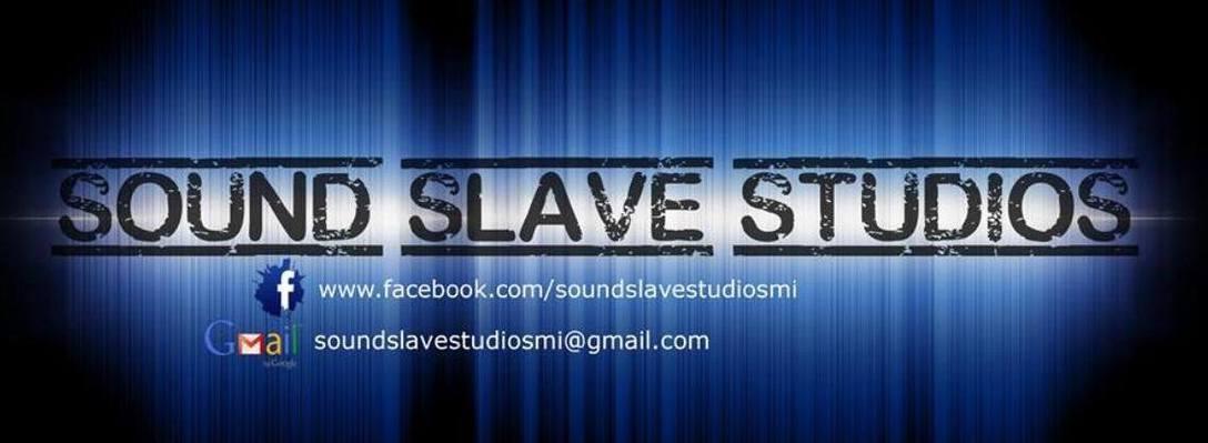 Sound Slave Studios on SoundBetter