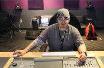 Photo of StudioMechanic Productions
