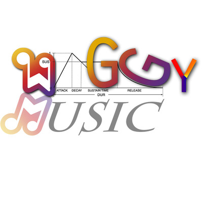 Listing_background_waggy_music_logo