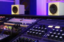 Photo of Leftright Audio - Mastering & Mixing