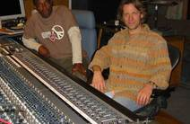 Photo of Malibu SoundGlobal Recording