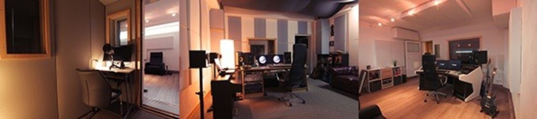 BasementLoft Studios on SoundBetter
