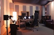 Photo of BasementLoft Studios