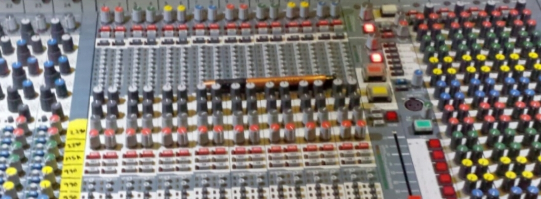 Hitfarm on SoundBetter