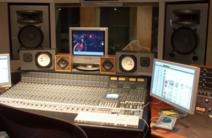 Photo of Classic Studio