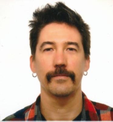 Oscar Perez Pelaez on SoundBetter