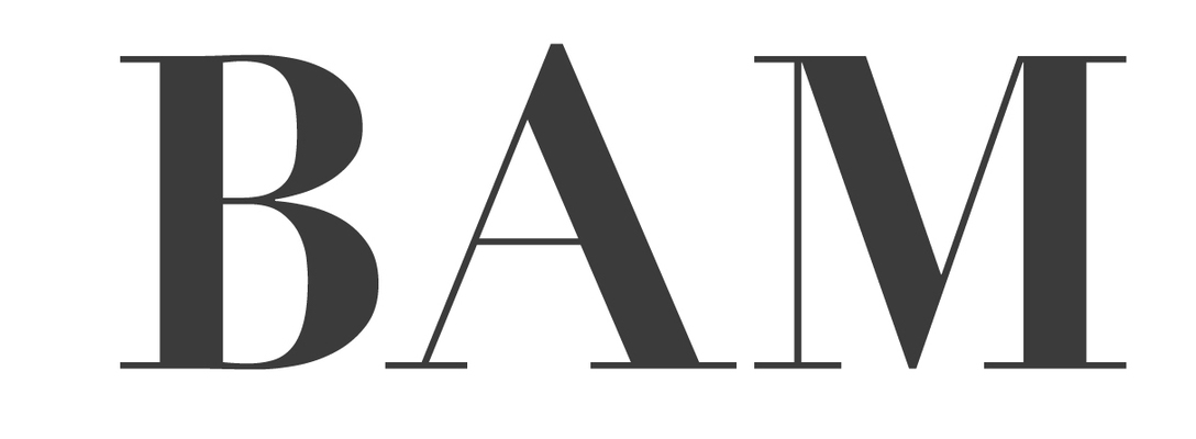 Listing_background_bam_logo_for_cds