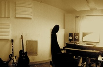 Photo of Seaview Studios