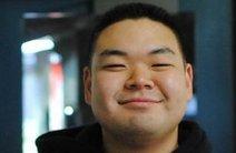 Photo of Sean Choi