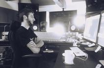 Photo of Alex A. (www.alexproduce.me)