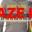 Listing_thumb_blaze_it_j_social_media_logo_w_hoodie2-j-sphoto