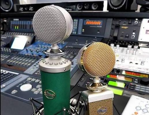 Kriminal Lab on SoundBetter