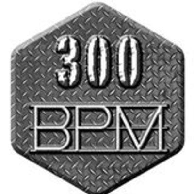 300 BPM Productions on SoundBetter