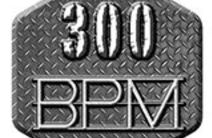 Photo of 300 BPM Productions