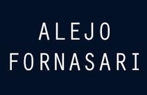 Photo of Alejo Fornasari