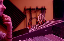 Photo of Studio soundBole