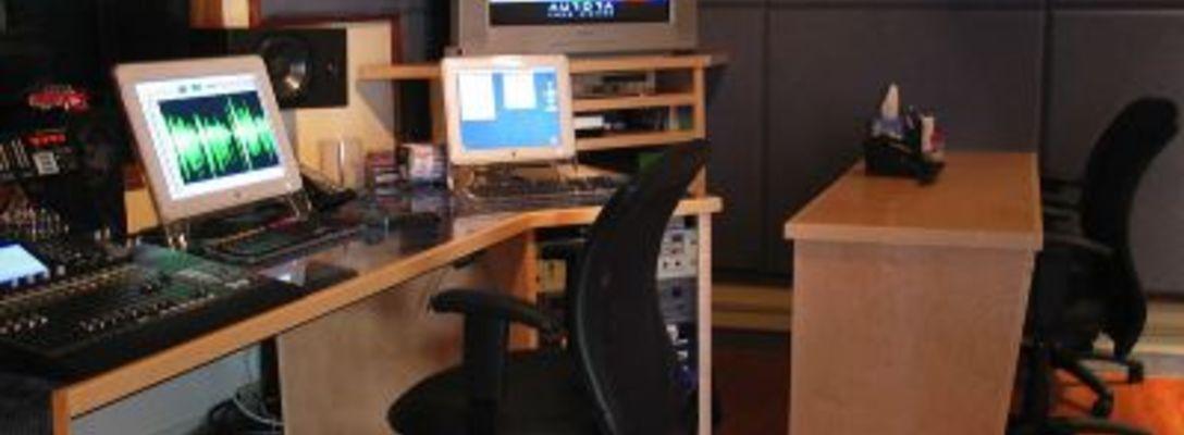Big Joe Sound Inc. on SoundBetter