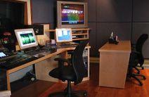 Photo of Big Joe Sound Inc.