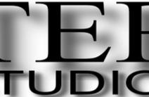 Photo of Otero Studios