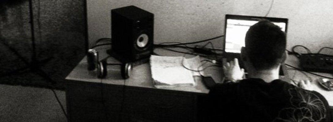 Alex Llamas (AblazeProds) on SoundBetter