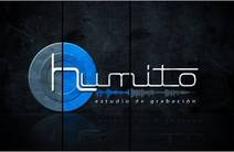 Photo of Estudio Humito - Mixing and Mastering solutions