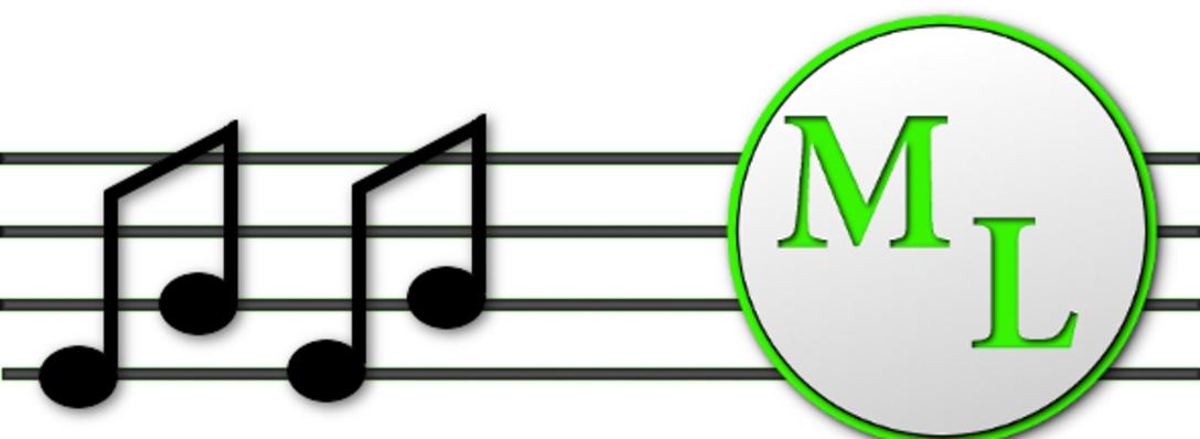Listing_background_large_logo