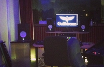Photo of Gulfstream Music