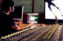 Photo of Leandro Abreu - Panta Studio