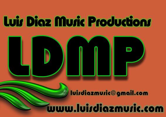 Listing_background_ldmp_logo