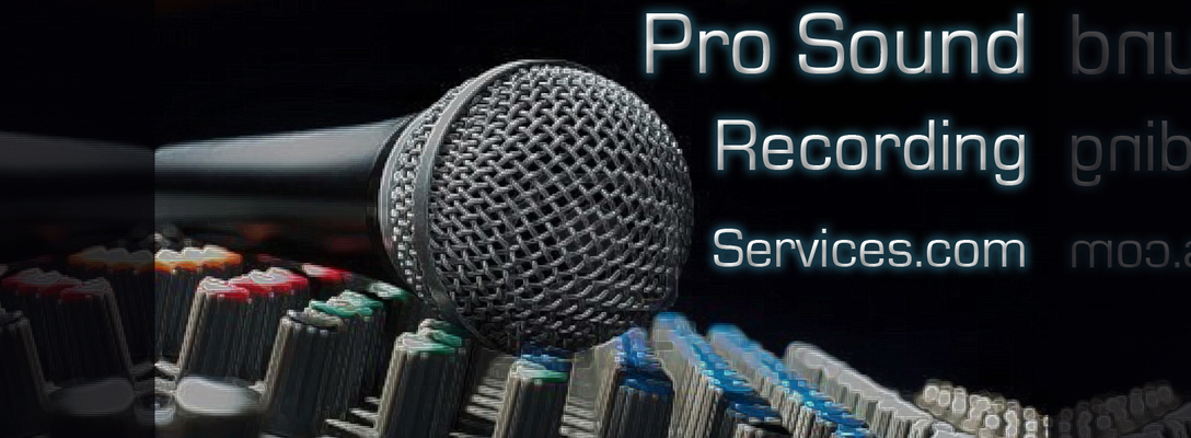 Listing_background_prosoundmirror