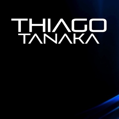 Thiago Tanaka on SoundBetter