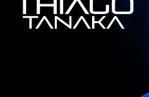 Photo of Thiago Tanaka