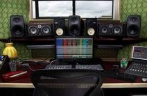 Photo of The Dream Machine Music Lab