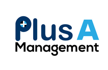 Photo of Plus A Management