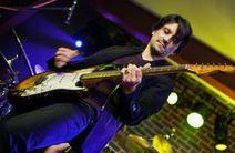 Photo of Danny Leo