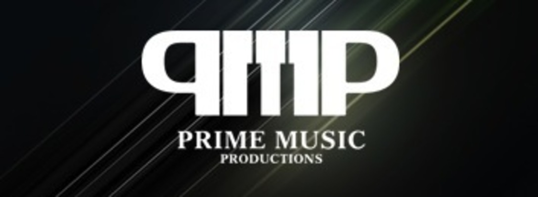 Prime Music Productions on SoundBetter