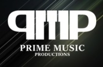 Photo of Prime Music Productions