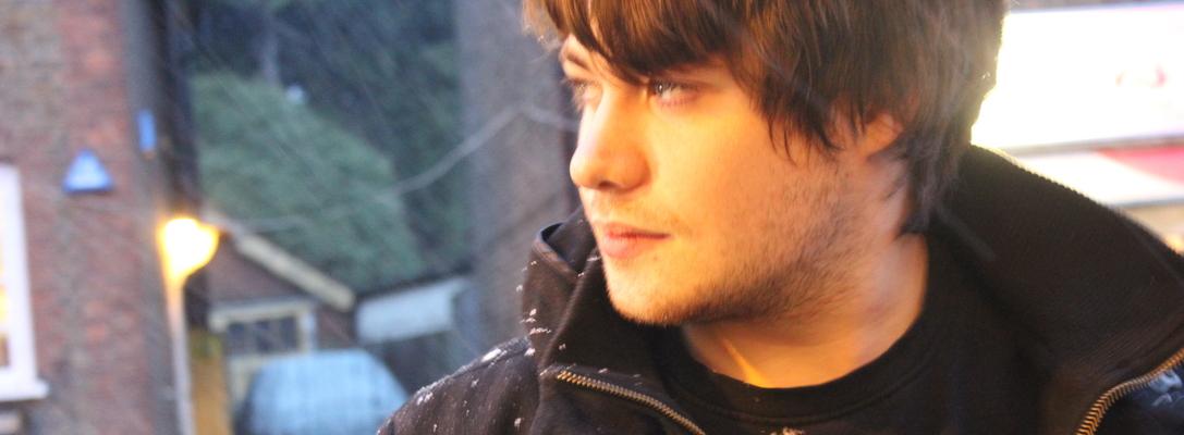 Listing_background_13_snow_portrait_