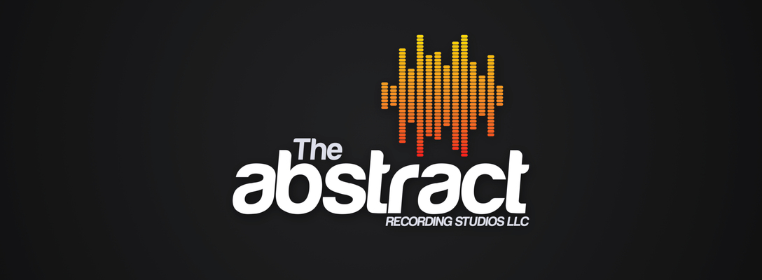 The Abstract Recording Studios on SoundBetter - 7