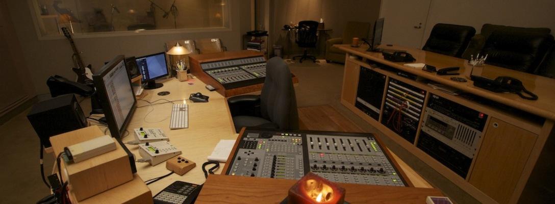 Listing_background_studio-a-3