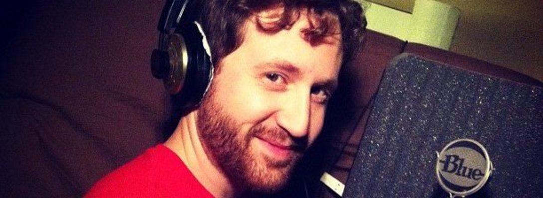 Mark Catalano on SoundBetter