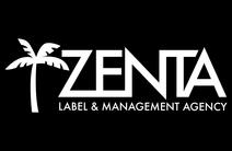 Photo of ZENTA