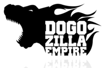 Photo of DOGOZILLA STUDIO