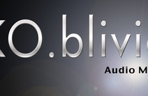 Photo of PKO.blivion Mastering Services