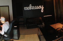 Photo of MakeWay Studios