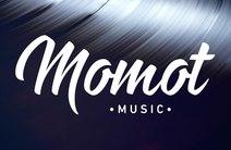 Photo of Momot Music