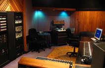 Photo of Entourage Studios