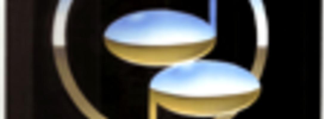 Listing_background_odp_logo-12k