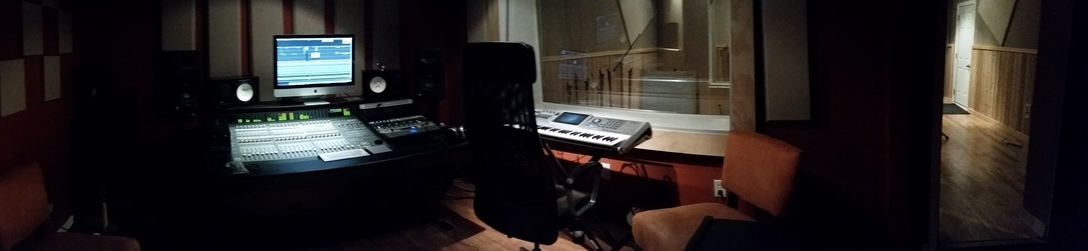 Traumawest Audio Management on SoundBetter