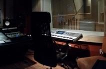 Photo of Traumawest Audio Management